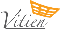 Vitien Logo